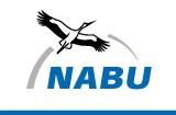 logo - nabu