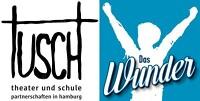 logo-tusch-und-wunder_klein