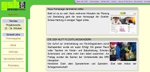 alte website_klein