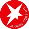 logo - jugend forscht