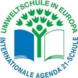 logo - umweltschule_klein