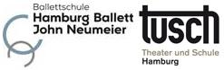 logo-hamburg_ballett